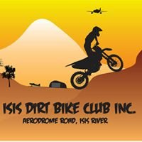 ISIS Dirt Bike Club Inc.