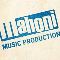 Mahoni Music