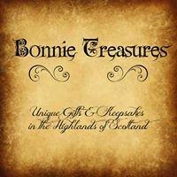 Bonnie Treasures