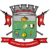 Prefeitura Municipal Sant'Ana Do Livramento