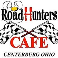 RoadHunter's Cafe