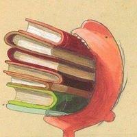 "Biblioteca Comunale di Felino ""C. Pavese"""