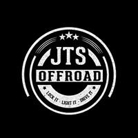 JTS Offroad