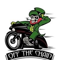 Off The Chain Customs