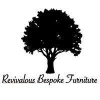 Revivalous Bespoke Furniture