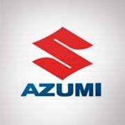 Suzuki Azumi
