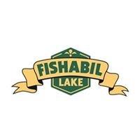 Fishabil
