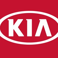 KIA Egydio Motors