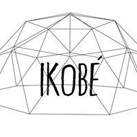 Ikobé - Cooperativa de Bioconstrução