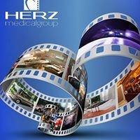 Herz Medicalgroup