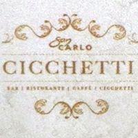 San Carlo Chichetti