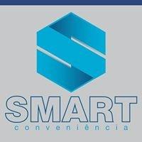 Smart Conveniência