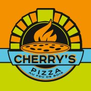 Cherry's