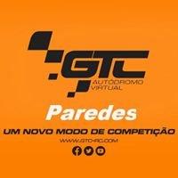Autódromo Virtual de Paredes - GTC - RC