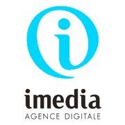Imedia - Agence de communication digitale