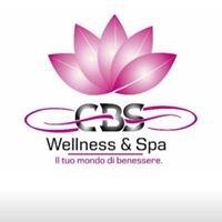 CBS Wellness Roma
