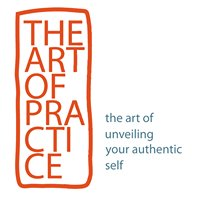 The Art of Practice 123