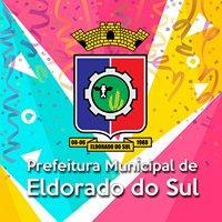 Prefeitura de Eldorado do Sul