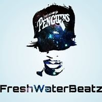 Fresh Water Beatz