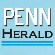 Penn Herald