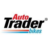 AutoTrader Bikes SA