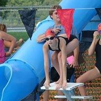 Missouri Valley Swim Team