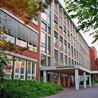 Goethe-Gymnasium Ibbenbüren