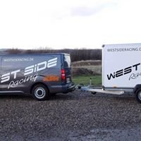 West Side Racing