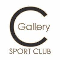 Gallery C - Sport Club
