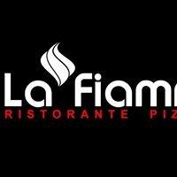 La Fiamma Ristorante Pizzeria
