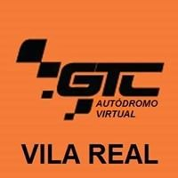 Autódromo Virtual de Vila Real -GT Competizione
