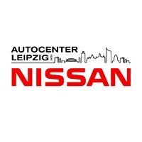 Nissan Autocenter Leipzig GmbH