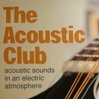 The Acoustic Club