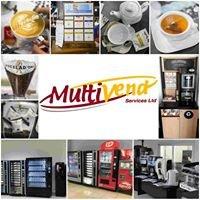 Multivend Services Ltd