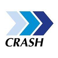 CRASH Services