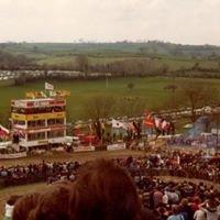 Motocross de Gaillefontaine