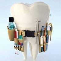 Jono Valaičio Odontologijos Namai