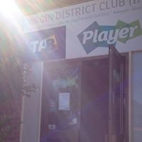 Wagin District Club