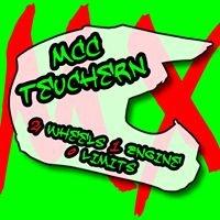 MCC Teuchern - Motocrossclub Teuchern
