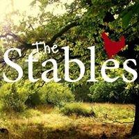 The Stables Village Market