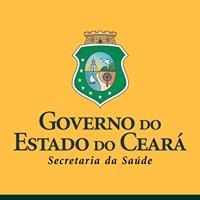 Secretaria da Saúde do Estado do Ceará