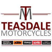 Teasdale Motorcycles