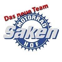 Motorradhof Saken