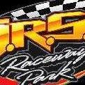JRS Raceway