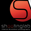 Shooting Lab