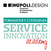 Service Innovation Academy - POLI.design