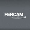 Fercam Logistics&Transport