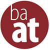 BAAT - The British Association of Art Therapists