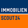ImmobilienScout24 Profis