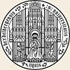 Alfred-Weber-Institut für Wirtschaftswissenschaften